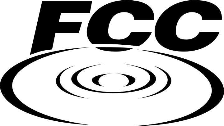 FCC Implements Lower 700 MHz Interoperability Plan