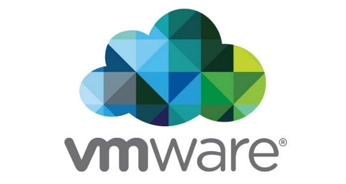 VMware multi-cloud service assurance