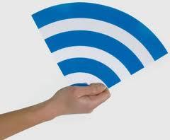 Wi-Fi analytics