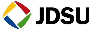 Details of the JDSU split