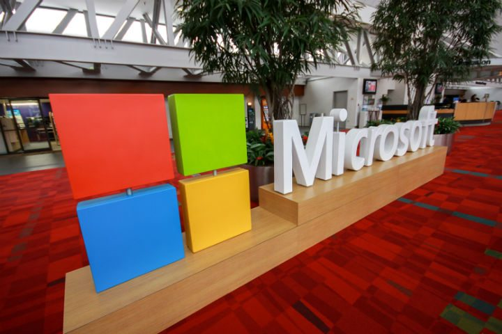 Microsoft previews Windows Server 2019 with Linux, Kubernetes support
