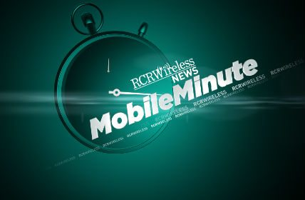 YODA – You Own Devices Act (RCR Mobile Minute)