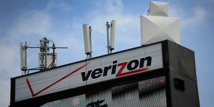 verizon s spectrum small cell plans t mobile us math