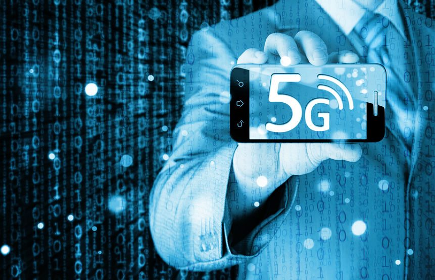 3 perspectives on 5G SON (self-organizing networks)