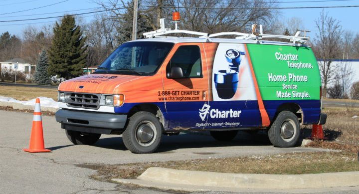 Charter Phone Service >> Charter Communications Testing 5g In Six U S Markets