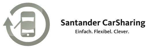Santander 2