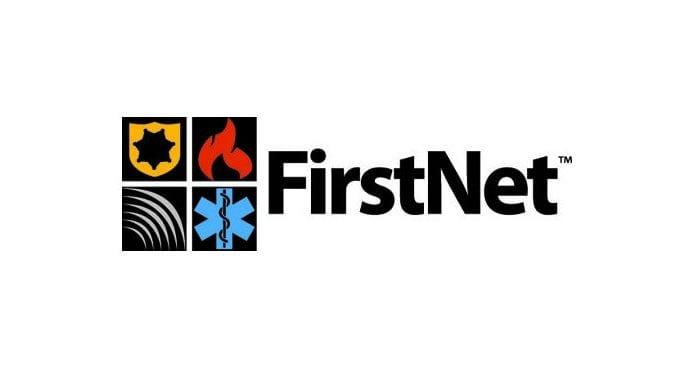 FirstNet verizon