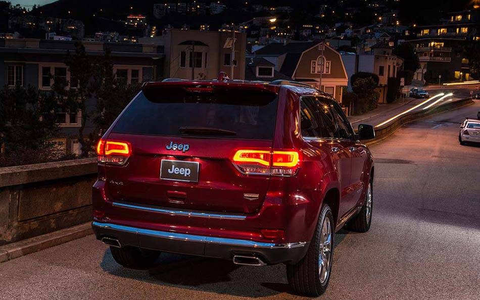 Jeep, Tesla hacks expose automakers' vulnerability