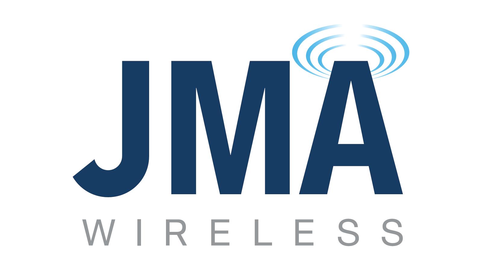 Jma Wireless Das Gets Carrier Grade Certification