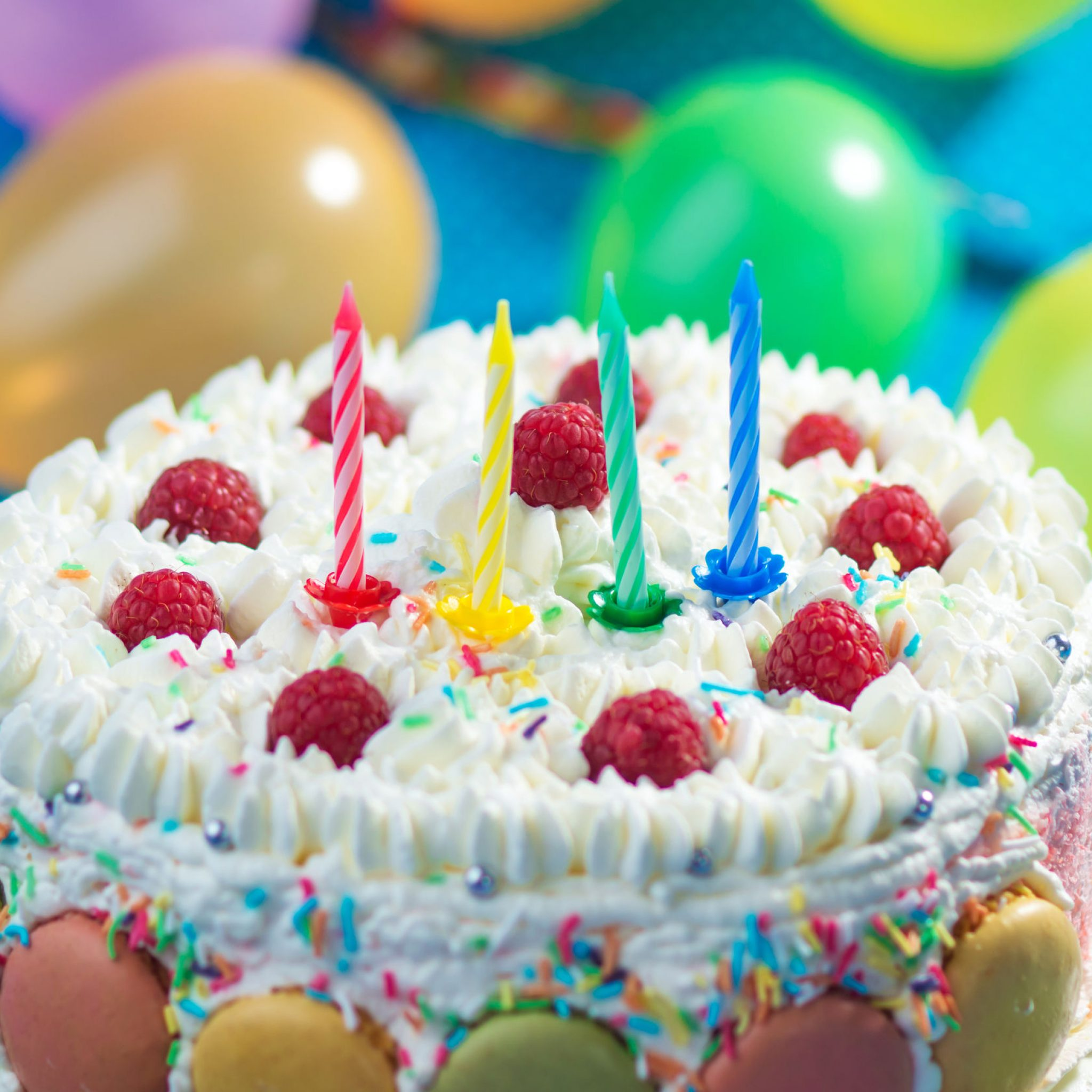 Ieee Happy 25th Birthday Wi Fi