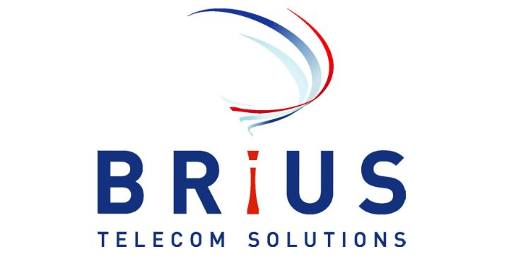 BRIUS Telecom Solutions Received WBE Certification from WBENC