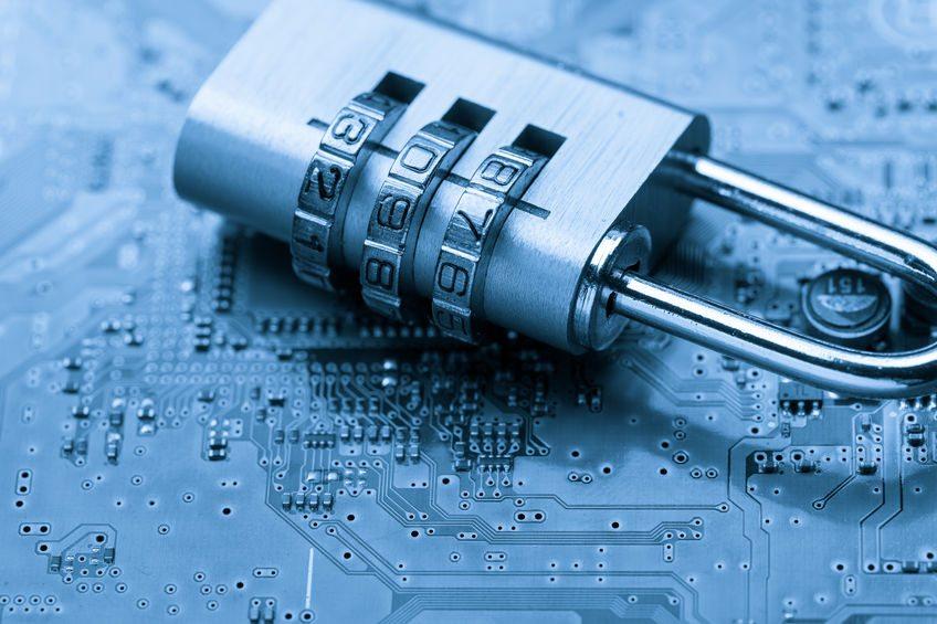 Researchers hack VoLTE, get free data - RCR Wireless News