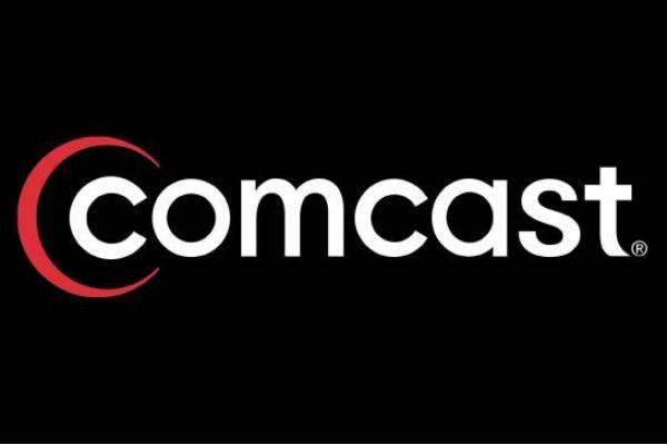 Comcast to offer gigabit Internet service over DOCSIS modem