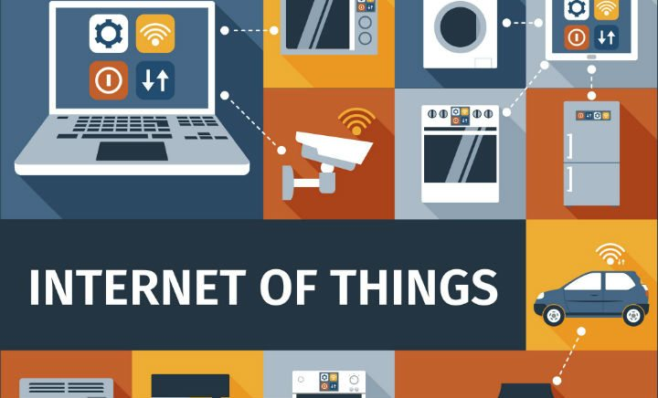 In-depth: Top 10 Internet of Things companies to watch