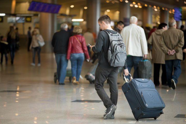 Verizon international roaming options expand with TravelPass