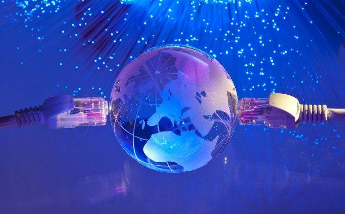 Rússia criará 'internet independente' para BRICS