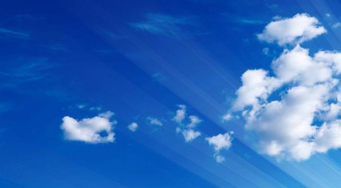 cloud-native network Oracle cloud native core