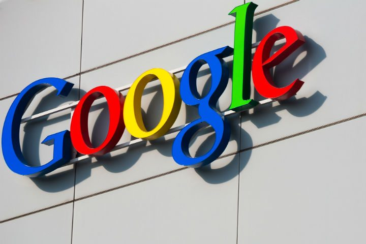 Nested virtualization gains footing in Google cloud