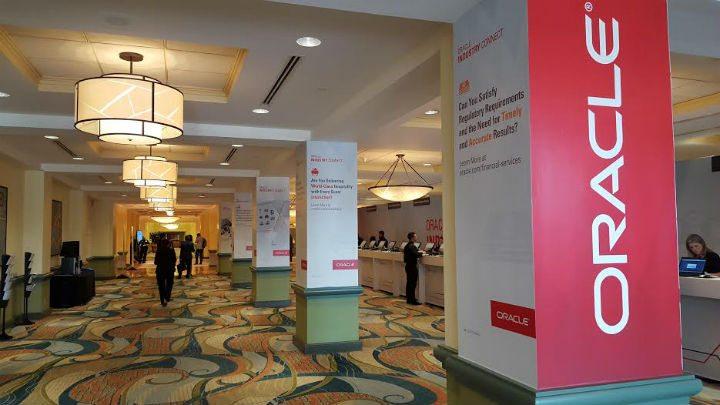 TWC Wi-Fi plans remain focus of wireless broadband efforts