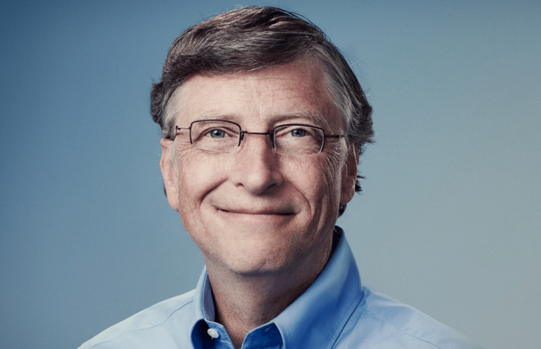 bill gates: u.s. needs to invest in innovation, r&d