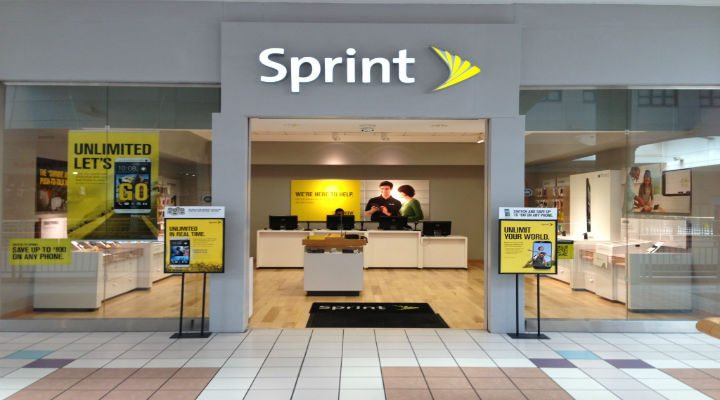 Sprint defectors to be reminded of leasing obligations