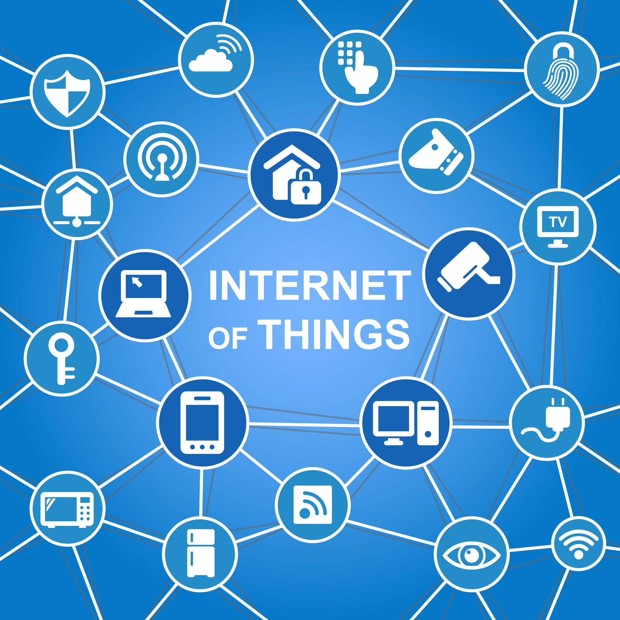 Icsa Labs To Roll Out Iot Security Testing Certification Rcr