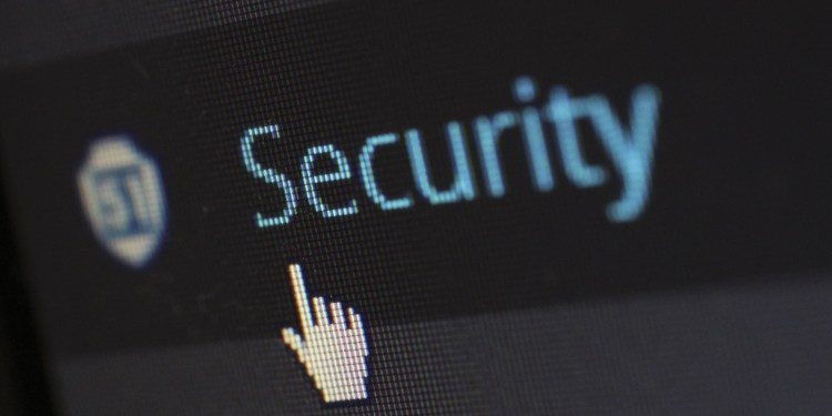 DDoS attacks on the rise: Corero Network Security