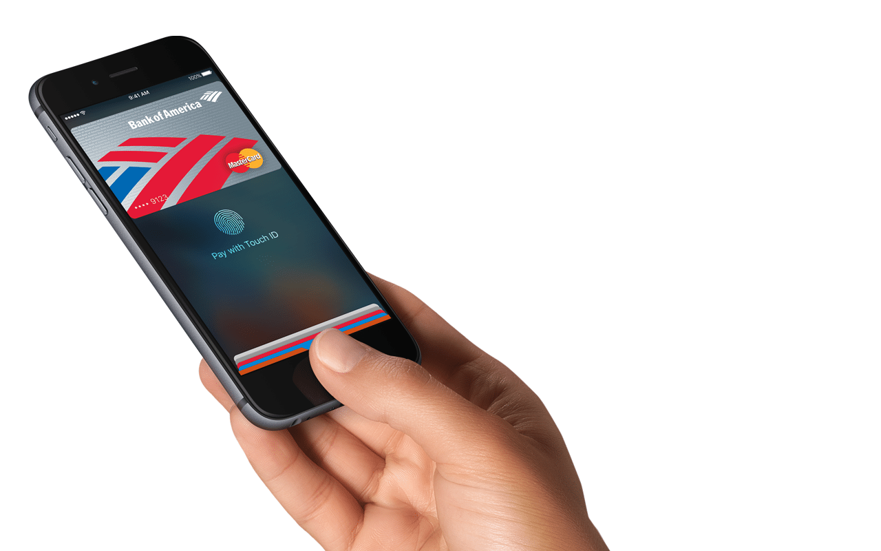 Apple Pay to launch digital wallet service in Hong Kong