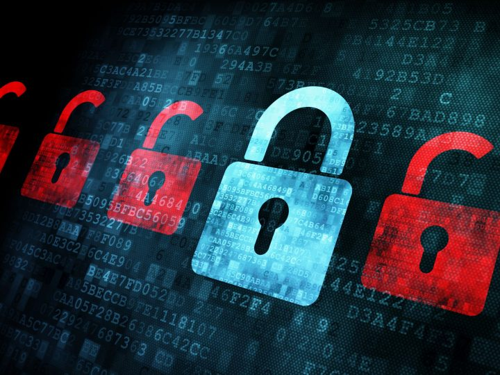 Tenable introduces new tool for quantifying cyber risk