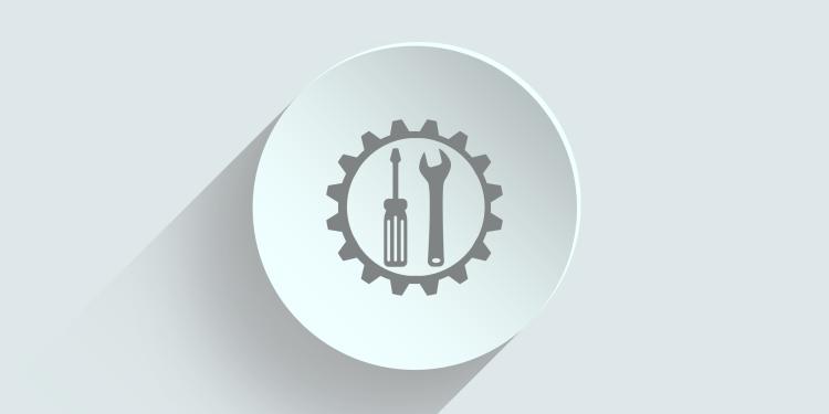 Cool tools for DevOps