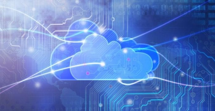 cloud Extreme Networks
