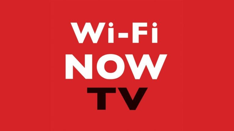 Cognitive Wi-Fi and disrupting the AP market with Open Source – with Mojo Networks – Wi FiNOW ep 59