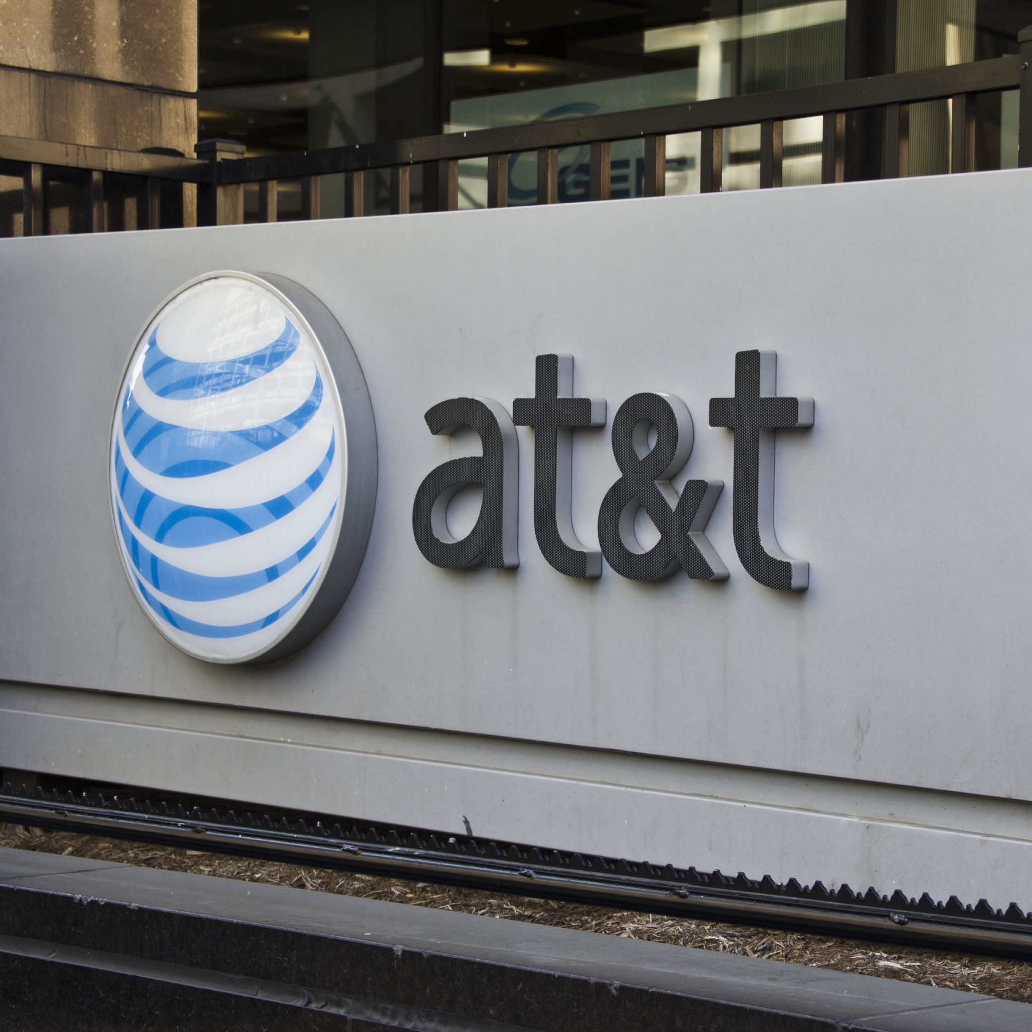 Att extends unlimited data to all postpaid wireless customers ccuart Choice Image