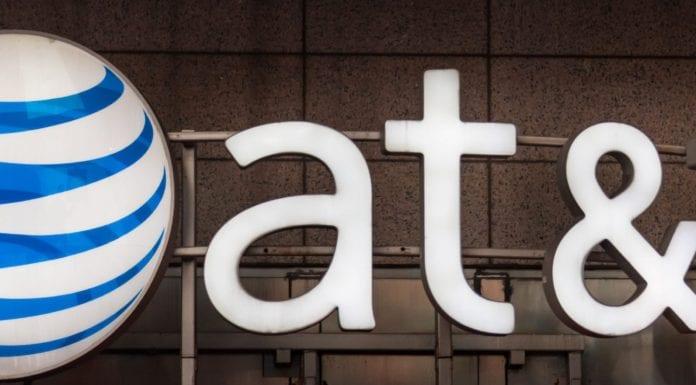 AT&T 5g plus