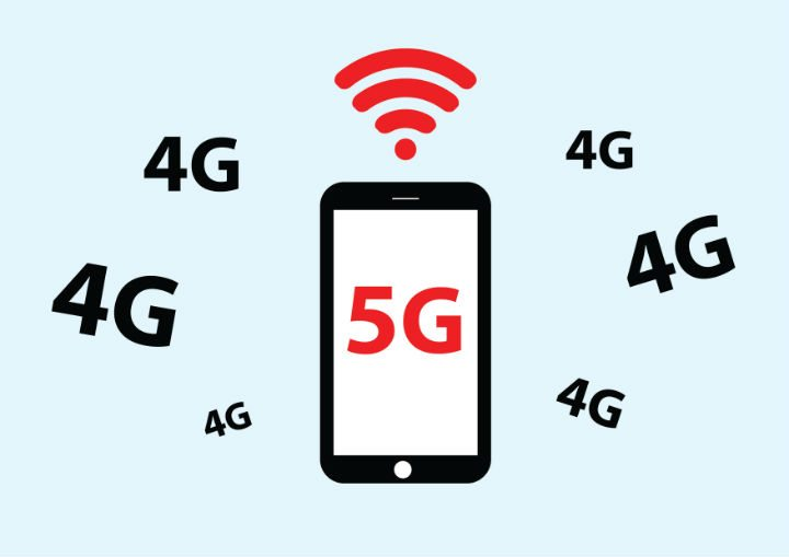 How does 4G fit into 5G deployments and ecosystems?
