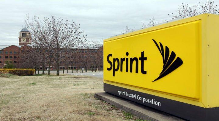Kagan: Sprint Flex is the next step in Forever program