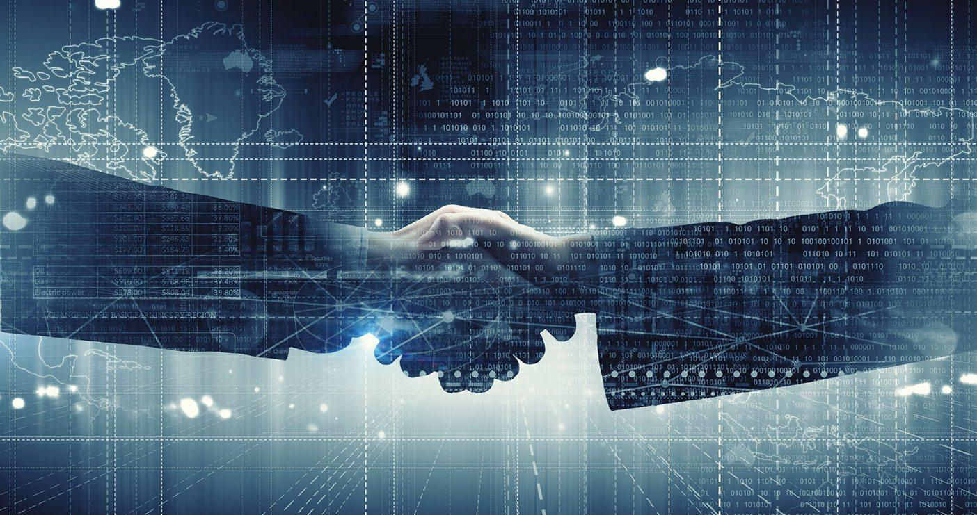 Thales acquires Gemalto for $5 6 billion to advance digital