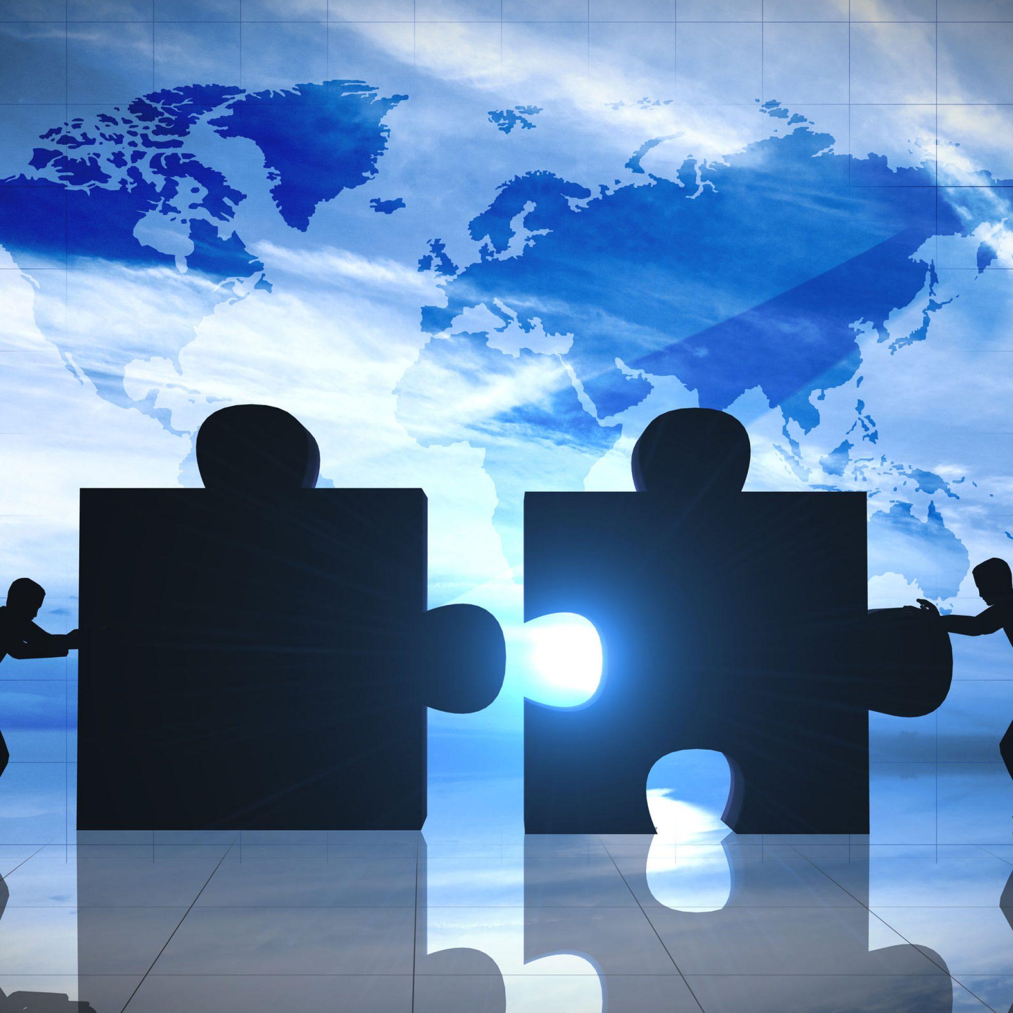 Test and Measurement: NTS, Bureau Veritas make acquisitions
