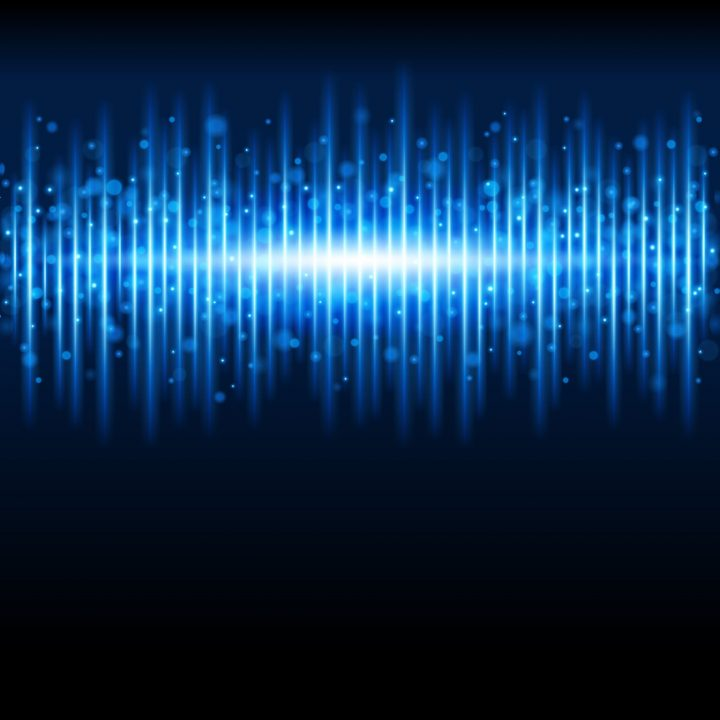 Top 50 of 2017, Part 1: Millimeter wave, LTE call flow