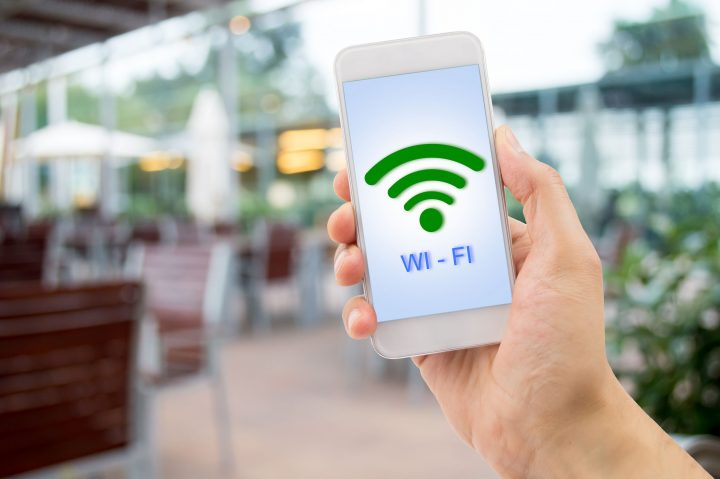 Indoor positioning data is increasingly important for
