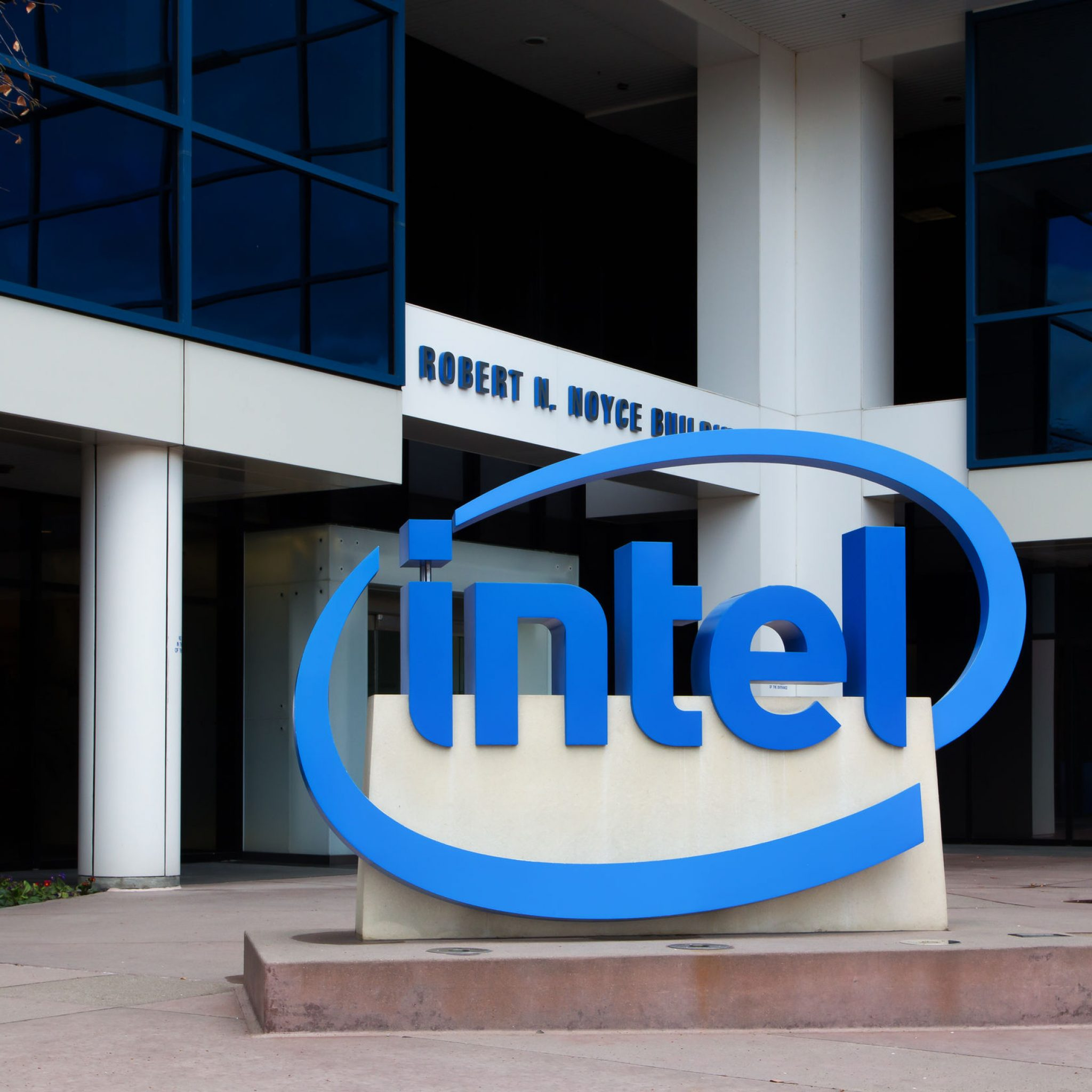 Intel introduces TDT, Security Essentials to counter cyber threats