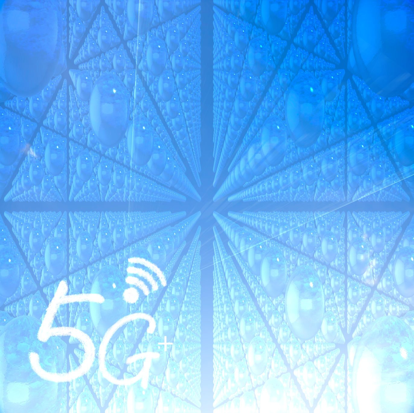 5G fixed wireless access use case brings new set of testing challenges
