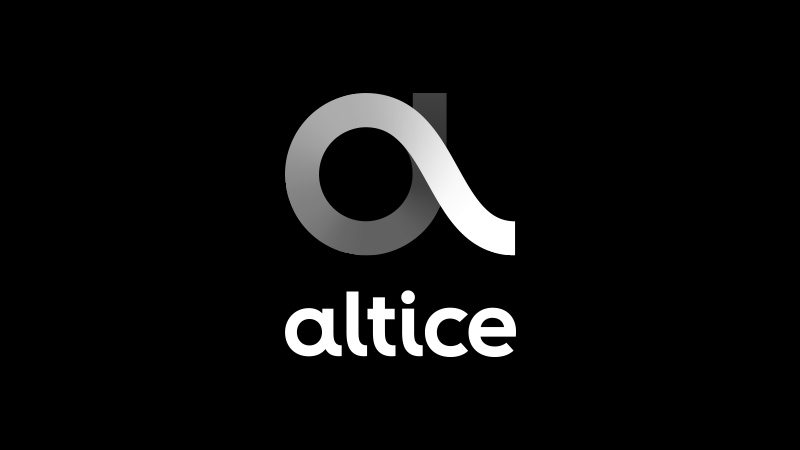 Altice Spins Off Us Business As Sprint Relationship Develops