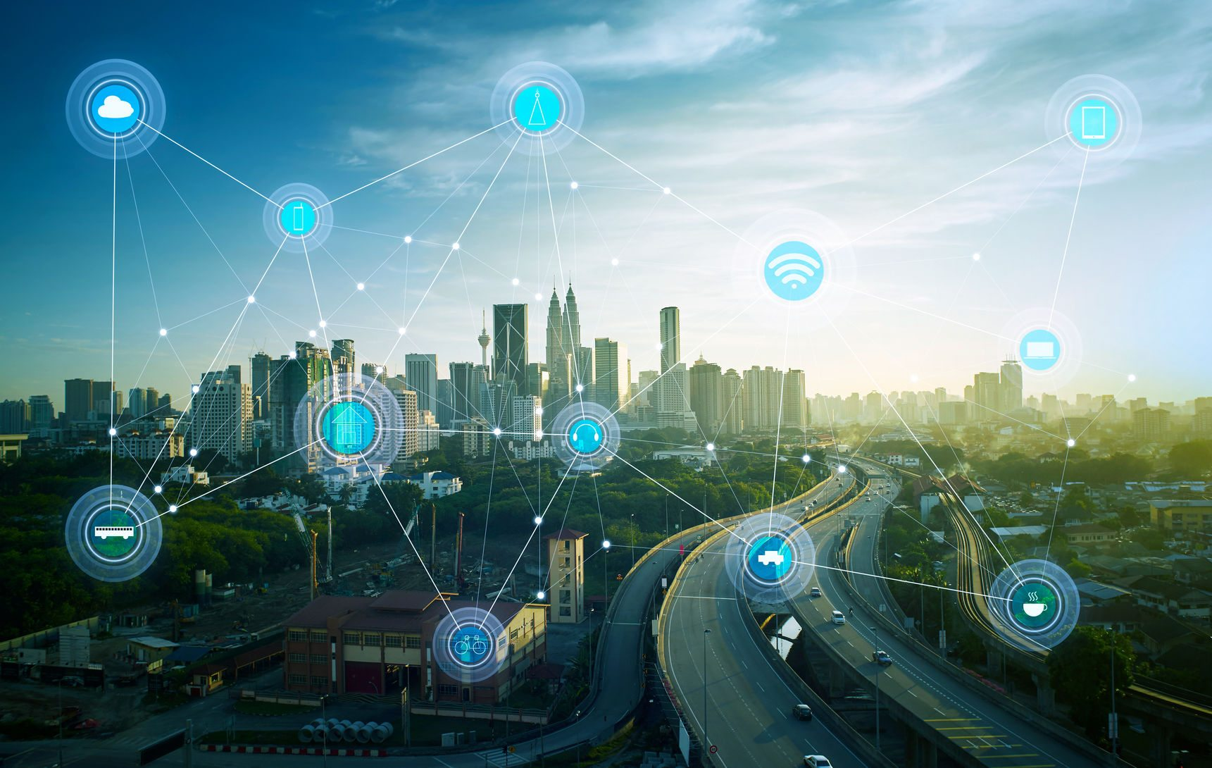 Four predictions for the cellular IoT market - RCR Wireless News