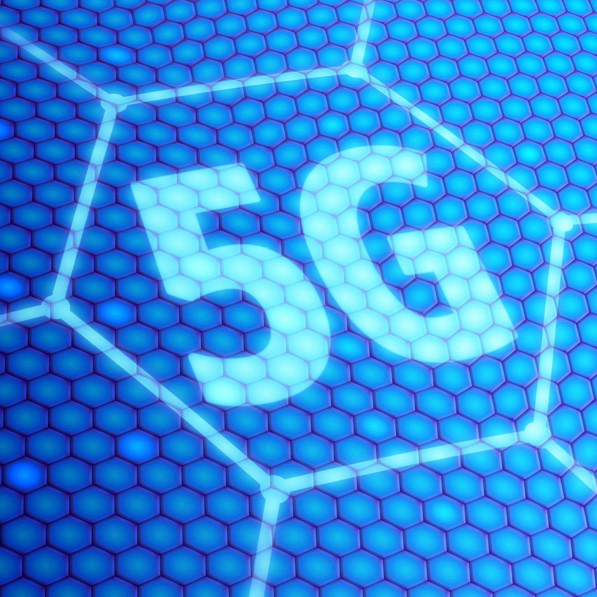 5G NR: Scanner-based vs  UE-based field measurements