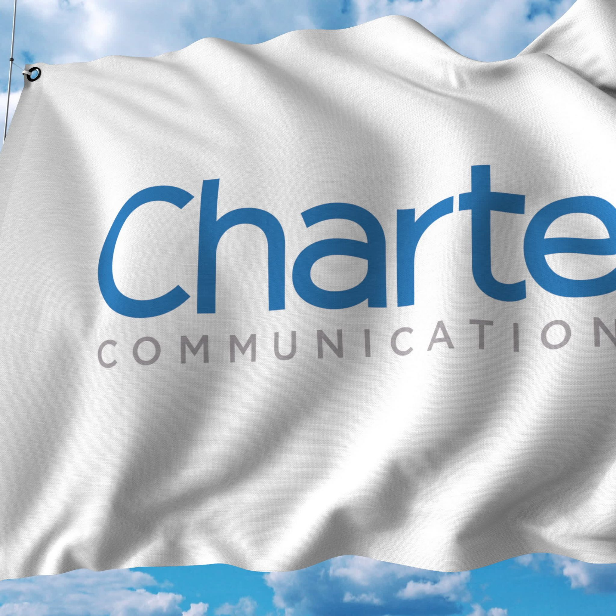 Charter Communications to launch mobile services by mid-year: CEO