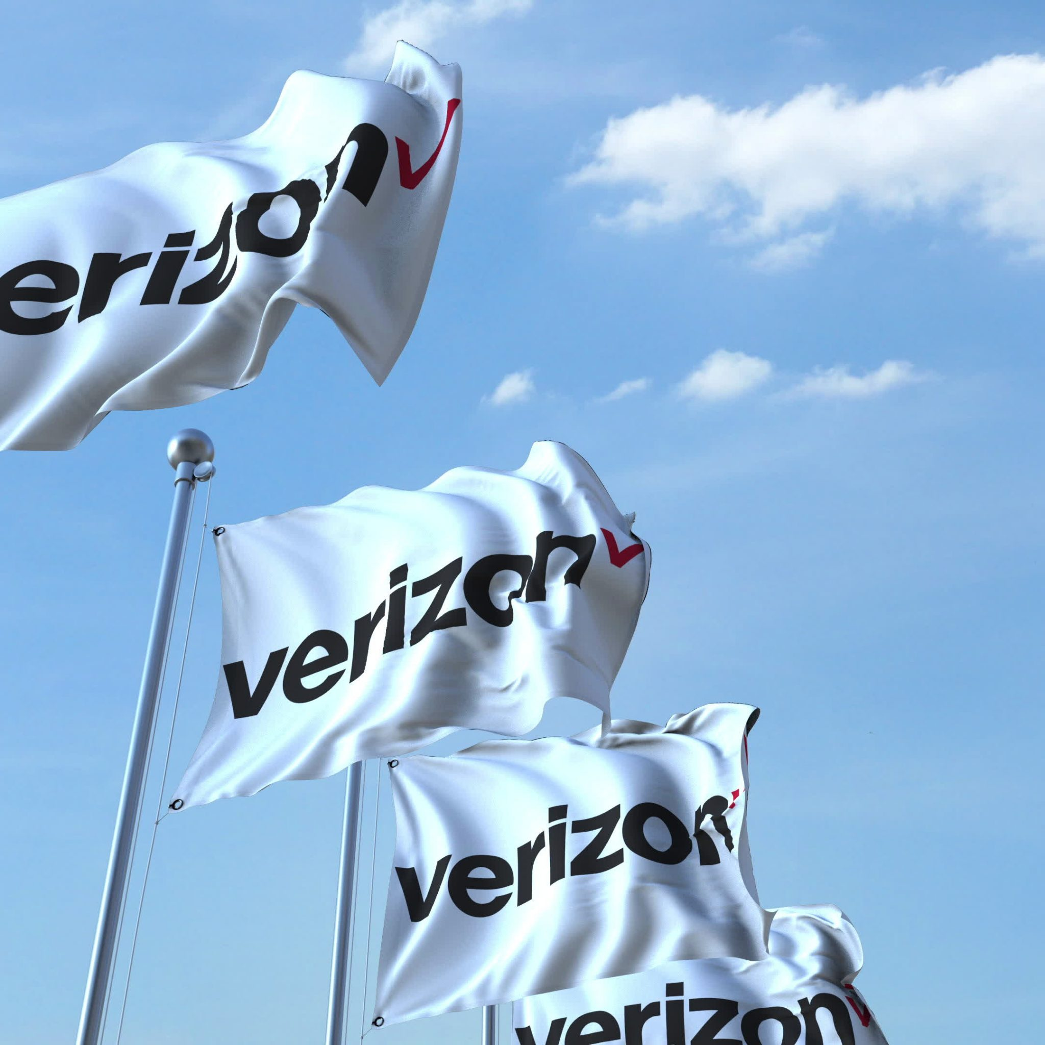 Verizon completes DSS tests, on track to activate this year