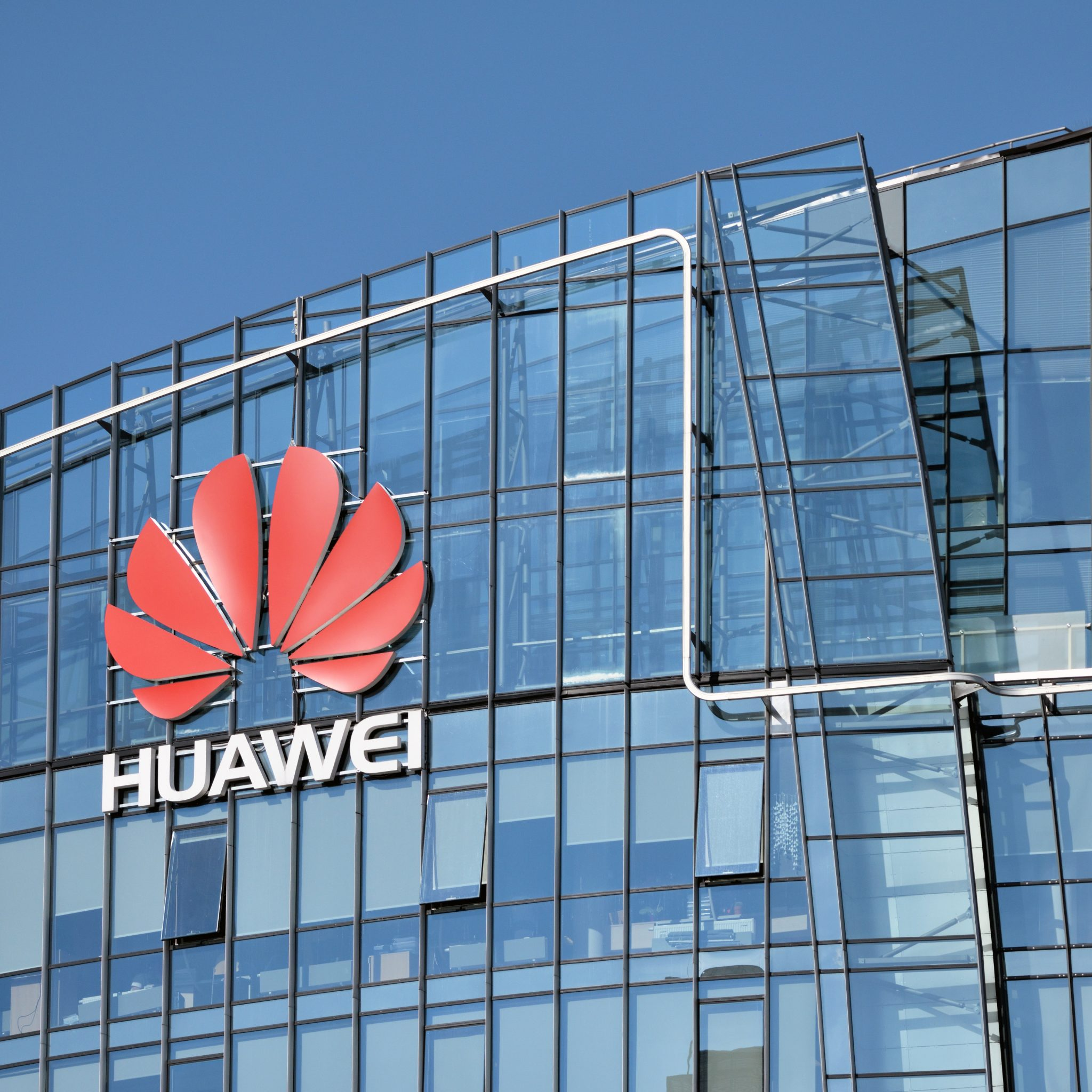 Huawei urges Washington to remove the firm from the trade blacklist