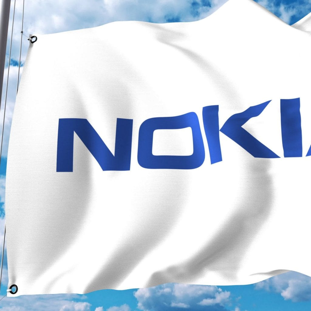Nokia reaches 63 5G contracts globally