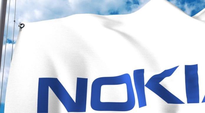 Nokia O-RAN